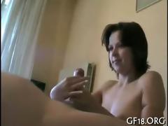 amature girlfriend porn images
