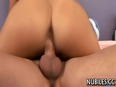 unfathomable throat and pussy team fuck