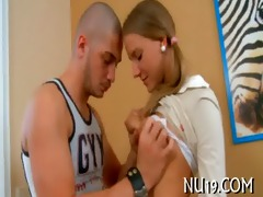free and legal age teenager porn