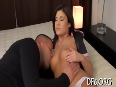 8st time oral job sex porn