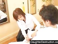 brutal japanese teen ass humiliate