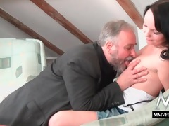mmv films older man fucking a juvenile legal age