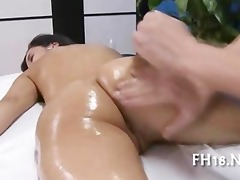 sexy 11 year old angel acquires fucked hard