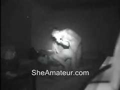 hidden livecam caught my younger girlfriend and