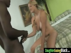 monster darksome weenie interracial 21
