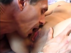 my dad and i - anal s011
