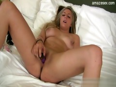 hot daughter tugjob