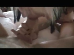cute younger excited playgirl t live without to