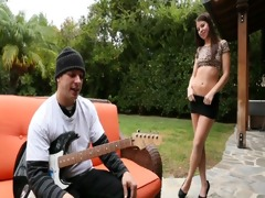 teenvideosporn.com - my best friend\&#391 s