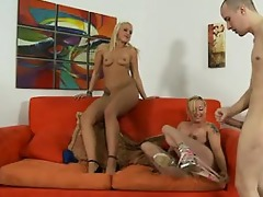 want to fuck my daughter got to fuck me st #73