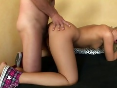 daddy is fucking my girlfriend scene 10
