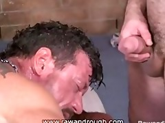 fucking pigs part 0