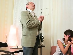 fleshly tutoring with teacher