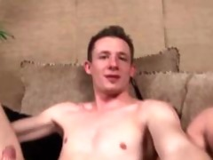 str7 hung honey has sex with girlfriends brother.